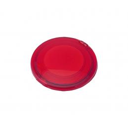 Naza - Oglindă de buzunar AP731729-05, roșu
