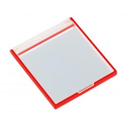 Marma - oglinda AP741356-05, roșu