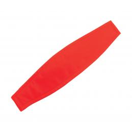 Zore - brău termic AP791472-05, roșu