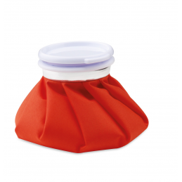 Liman - compresă caldă AP741267-05, roșu