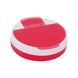 Astrid - cutie pentru medicamente AP731910-05, roșu