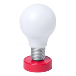Slanky - lampă de birou AP781343-05, roșu