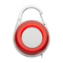 Stil 2M - ruletă AP791135-05, roșu