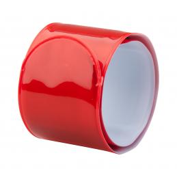 Reflective - bandă reflectorizantă AP731259-05, roșu