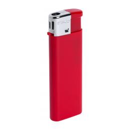 Vaygox - brichetă AP741833-05, roșu
