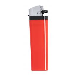 Parsok - brichetă AP721483-05, roșu