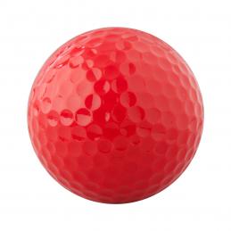 Nessa - minge de golf AP741337-05, roșu