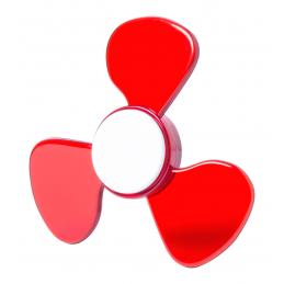 Bolty - spinner AP781915-05, roșu