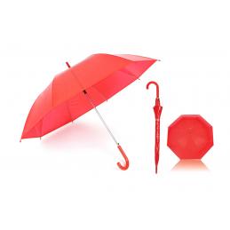 Rantolf - umbrelă AP741693-05, roșu