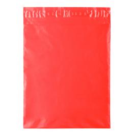 Tecly - pungă tricou AP741576-05, roșu