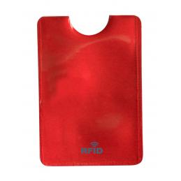 Recol - portcard AP721599-05, roșu