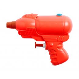 Daira - pistol cu apă AP781651-05, roșu
