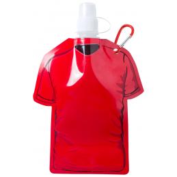 Zablex - ploscă sport AP781214-05, roșu