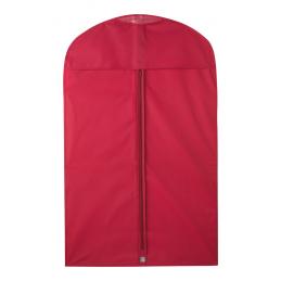 Kibix - husă cămăşi AP741274-05, roșu