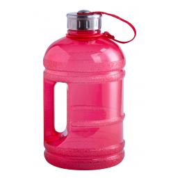 Rumper -Bidon mare 1890 ml  AP721237-05, roșu