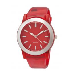Vetus - ceas AP791802-05, roșu