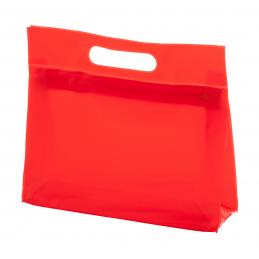 Fergi - geantă cosmetice AP791100-05, roșu