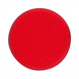 Fico - Magnet AP731916-05, roșu