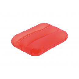 Egeo - perna de plaja AP731792-05, roșu