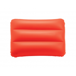 Sunshine - perna de plaja AP702217-05, roșu