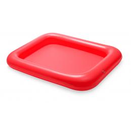 Pelmax -  AP781045-05, roșu