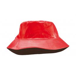 Galea - pălărie AP791512-05, roșu