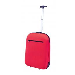 Nao - Troller AP731656-05, roșu