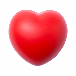 Ventry - minge antistres AP781806-05, roșu