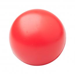 Pelota - minge antistres AP731550-05, roșu