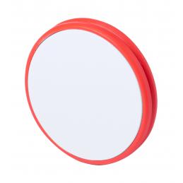 Sunner - suport telefon mobil AP721363-05, roșu