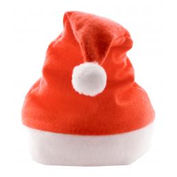 Papa Noel - Căciulă Moş Crăciun AP761655-05, roșu