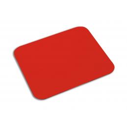 Vaniat - mousepad AP741396-05, roșu