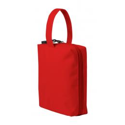 Filen - geantă cosmetice AP721204-05, roșu