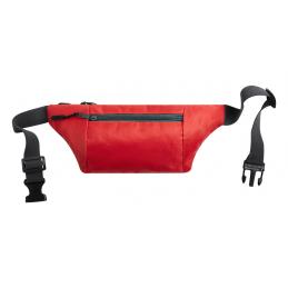 Mendel - borsetă AP721549-05, roșu