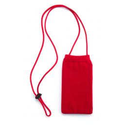 Idolf - geantă multifuncțională AP741550-05, roșu