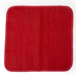Misbiz -banda prins bagaj   AP781281-05, roșu