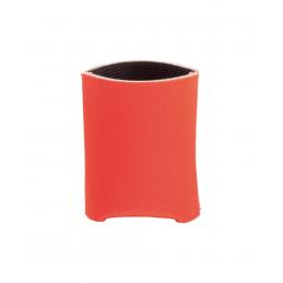 Termic - răcitor doză AP791208-05, roșu