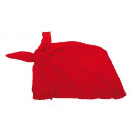 Duma - eşarfă AP791568-05, roșu
