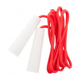Derix - coardă de sărit AP741696-05, roșu