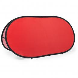 Seincop -  AP781549-05, roșu