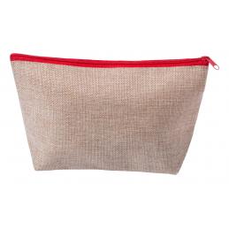 Conakar - genată cosmetice AP781836-05, roșu