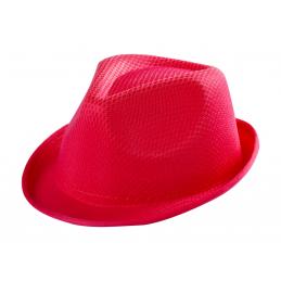 Tolvex - pălărie AP741828-05, roșu
