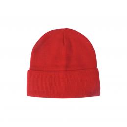 Lana - căciula AP761334-05, roșu