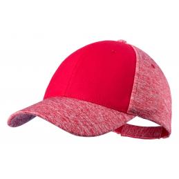 Bayet - Şapcă baseball AP781898-05, roșu
