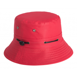 Vacanz - pălărie AP741667-05, roșu