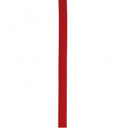 Polyester -  AP781558-05, roșu