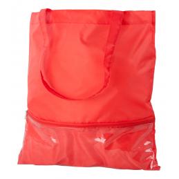 Marex - geantă cumpărături AP741341-05, roșu