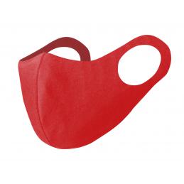Vurin - washable face mask AP721779-05, roșu