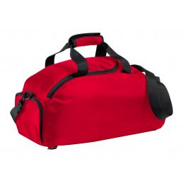 Divux - geantă/rucsac sport AP721565-05, roșu