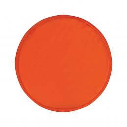 Pocket - frisbee de buzunar AP844015-05, roșu